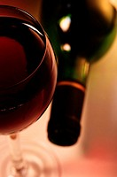 Red wine (thumbnail)