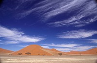 Dunes-and-Sky,-Sossusvlei,-Namib-Desert,-Namibia