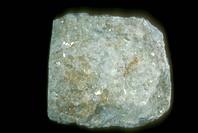 Marble-San-Bernardino-County-California