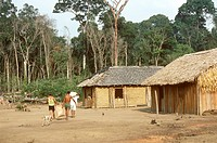 Pioneer-Community-in-Amazon-Forest----Sao-Juao-Batista/nPara,-Brazil