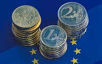 Coin, Coins, Currencies, Currency, Denomination, Denominations, Ecb, Economics, Emu, EU, EUR, Euro, European, Euros, F