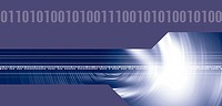 computer graphics backgrounds of information technology
