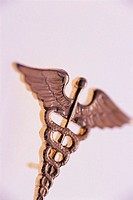 Caducei
