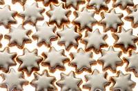 Christmas places, cinnamon stars,    Series, Christmas time, pre-Christmas period, Advent season, Advent, Christmas, places, small pastries, pastries,...