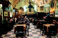 Turkey, Istanbul, coffee Sark