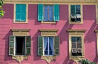 France, Alpes-Maritimes (06), Nice