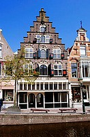 Shop, Alkmaar, Netherlands