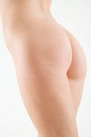 Female buttocks (thumbnail)