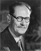 Thomas George Cowling 1906-1990, English astronomer  After studying mathematics at the University of Oxford, England, Cowling worked for Edward Milne ...