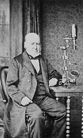 John Williams 1797-1874, British astronomer  Williams was Assistant Secretary of the Royal Astronomical Society from 1846 until his death  His major c...
