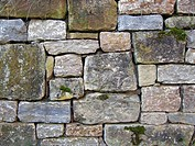 stone wall, wall, masonry, natural stone wall, natural stones, picture_filling, structure