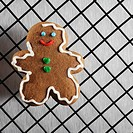 Christmas Cookies (thumbnail)