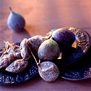 Figs topic: figs