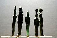 italy, lazio, pomezia, pratica di mare, archeological museum