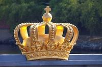 crown / Tre Kronor
