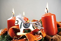 Advent wreath (thumbnail)
