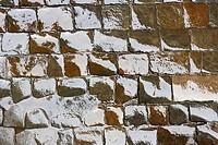 Rain on Cobblestones