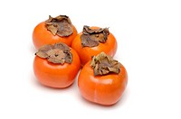 Persimmon, or sharon fruit