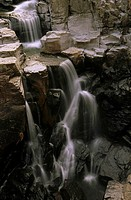Sycamore Canyon, Arizona, United States of America