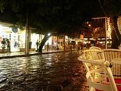 Rua das pedras, Búzios, Rio de Janeiro , Brazil