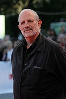 08-09-2007 - 64th Venice International Film Festival - Official awards: director Brian de Palma