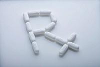 Pills Spelling RX