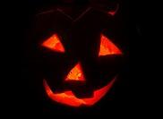 halloween pumpkin