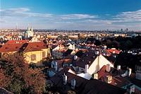 Praha,Czech Republic