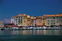 St Tropez,France