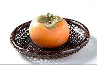 Persimmon (thumbnail)