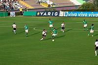 Palestra Itália, Stadium of the Palmeiras, São Paulo, Brazil