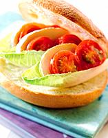 Sandwich (thumbnail)
