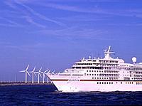 Belgium,Zeebrugge