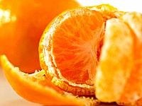 Food, Fruit, Satsuma