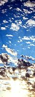 Clouds (thumbnail)