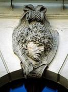 Berlin, Deutsches historisches Museum, ehemaliges Zeughaus