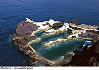 Portugal _ Madeira _ Sea_water pool