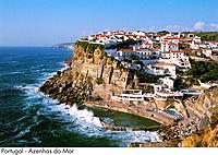 Portugal _ Azenhas do Mar