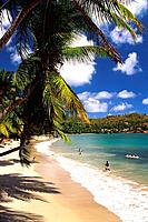 Caribbean _ Martinique _ Micoud