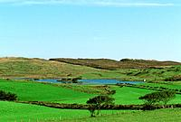 Ireland _ Donegal