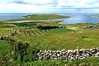 Ireland _ Co Galway _ Connemara _ Sky Road