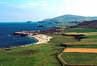 Ireland _ Donegal _ Malin Head