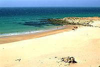Morroco _ North _ Cape Spartel