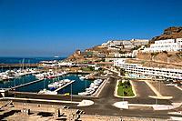 Spain _ Canary Islands