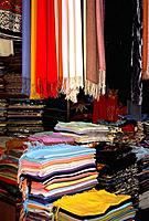 Turkey _ Istanbul _ The Great Bazar
