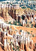 USA _ National Park _ Utah _ Arches