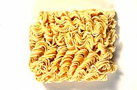 Pasta - Asian Noodles (thumbnail)