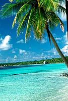 French Polynesia _ Papeete