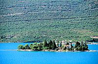Croatia _ Maliston
