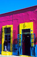 Mexico _ Street